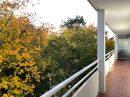 2 pièces Appartement 50 m² Illkirch-Graffenstaden
