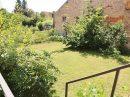 Maison Gimbrett  115 m² 5 pièces