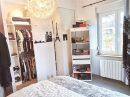 6 pièces  125 m² Maison Kilstett
