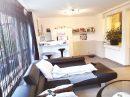 Maison 6 pièces Kilstett   125 m²