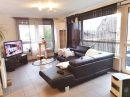 Maison  6 pièces 125 m² Kilstett