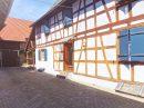 Mittelhausbergen   6 pièces 136 m² Maison