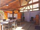 136 m² 6 pièces Maison Mittelhausbergen