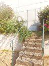 GRIESHEIM SUR SOUFFEL  100 m² 5 pièces Maison