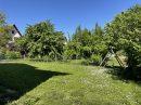 Maison 130 m² 5 pièces GRIESHEIM/SOUFFEL