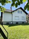 130 m²  5 pièces GRIESHEIM/SOUFFEL  Maison