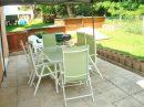 127 m² REITWILLER  6 pièces Maison