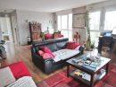Griesheim-sur-Souffel  Appartement 72 m² 3 pièces