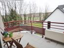 Appartement Griesheim-sur-Souffel   72 m² 3 pièces