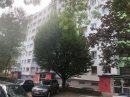 Appartement  3 pièces Strasbourg  71 m²