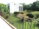 Appartement 41 m² Fegersheim  2 pièces