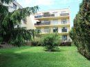 41 m² 2 pièces Appartement Fegersheim