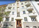 Appartement  Strasbourg  58 m² 2 pièces