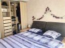 Appartement 80 m² Mittelhausbergen  4 pièces