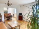 Appartement 104 m² Illkirch-Graffenstaden   4 pièces