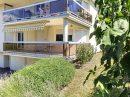 Illkirch-Graffenstaden   4 pièces 104 m² Appartement