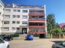 92 m² Appartement 3 pièces  Strasbourg