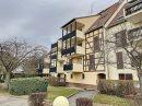 Lingolsheim   1 pièces Appartement 36 m²
