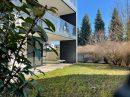 Appartement 72 m² Niederhausbergen  3 pièces