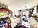 Oberhausbergen  32 m²  Appartement 2 pièces