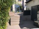 Hoenheim  120 m² 5 pièces Maison