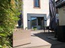 Maison 120 m² Hoenheim   5 pièces