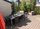 5 pièces  Maison Hoenheim  120 m²