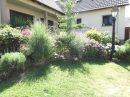 Maison Souffelweyersheim   145 m² 6 pièces