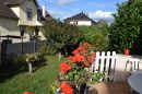 136 m² Oberhausbergen  5 pièces  Maison