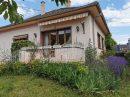 Oberhausbergen  Maison 136 m² 5 pièces