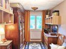 Maison 89 m² 5 pièces Rohr