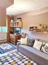 89 m² Maison Rohr  5 pièces