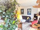 89 m²  Rohr  Maison 5 pièces