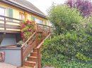Maison Rohr  5 pièces 89 m²