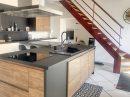 6 pièces 115 m² Bischwiller  Maison