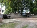 Maison 6 pièces Bischwiller  115 m²