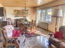 115 m²  5 pièces Hoenheim  Maison