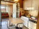 Hoenheim  115 m² Maison  5 pièces