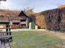 Maison Griesheim-sur-Souffel  115 m² 6 pièces