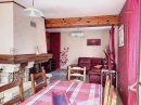 Maison  Griesheim-sur-Souffel  6 pièces 115 m²