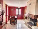 6 pièces  115 m² Maison Griesheim-sur-Souffel