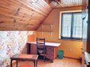 Griesheim-sur-Souffel  115 m² 6 pièces Maison