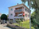 198 m² Oberhausbergen  Maison 6 pièces