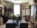 Appartement 83 m²   3 pièces