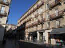 4 pièces  157 m² Appartement