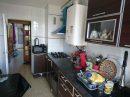 Nîmes NIMES OUEST  Appartement 92 m² 5 pièces
