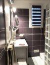 Appartement 55 m² 3 pièces Nîmes