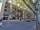 Appartement 93 m² Nîmes SAINT CEZAIRE 3 pièces