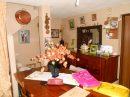 3 pièces   Maison 60 m²