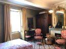 Maison  15 pièces 320 m²